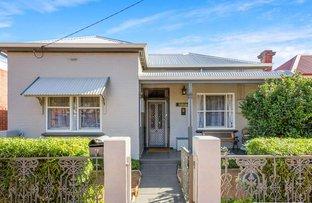 Picture of 7 Station Street, Guildford WA 6055