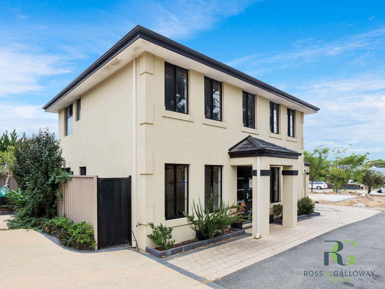 153B Holland Street, Fremantle WA 6160, Image 0