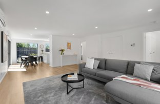 Picture of 2/22 Kitchener Road, Croydon VIC 3136