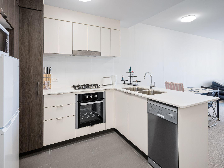 2806/25 Charlotte Street, Chermside QLD 4032, Image 2