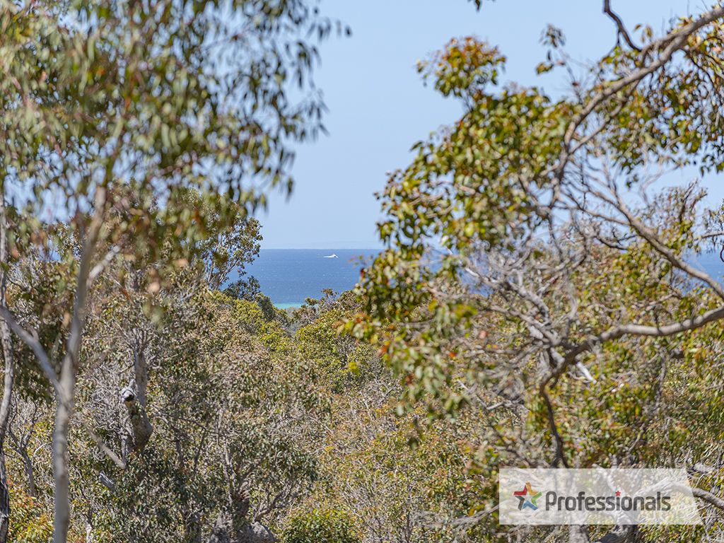 13 Rocky Place, Quedjinup WA 6281, Image 0