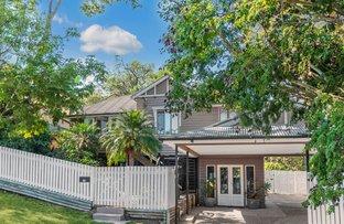 Picture of 15 Boyne Street, Alderley QLD 4051