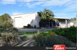 Picture of 2 Murphy Court, MOAMA   via, Echuca VIC 3564