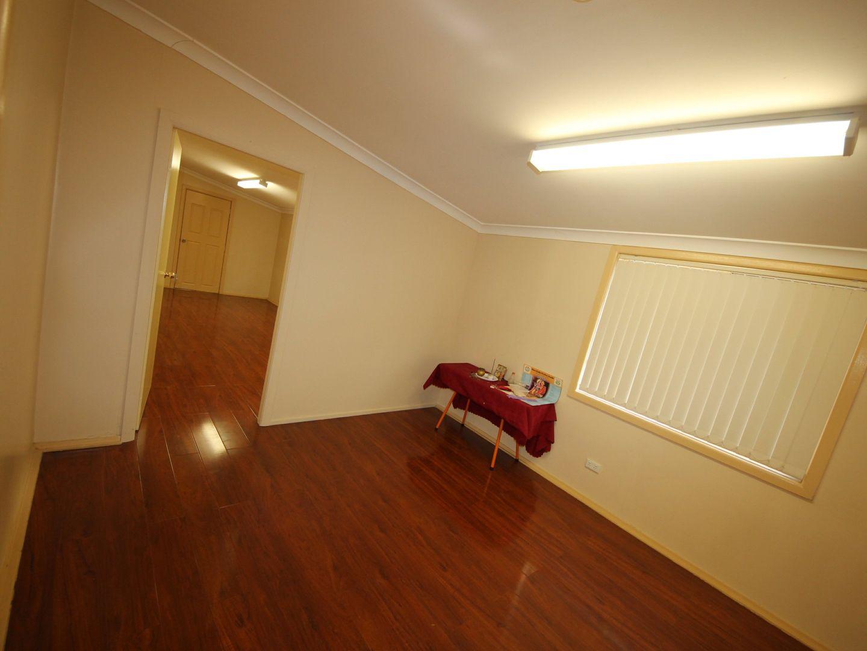 41 Tapiola Avenue, Hebersham NSW 2770, Image 2