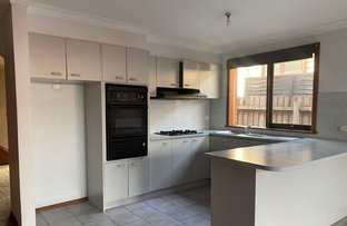 Picture of 5A Gracie Street, Northcote VIC 3070