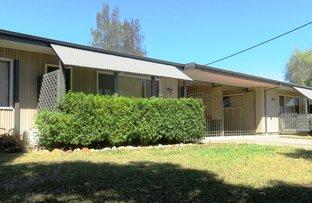 Picture of 1 & 2/8 Midanga Avenue, Muswellbrook NSW 2333
