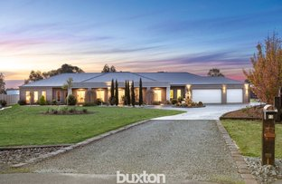 Picture of 13 Skye Court, Cardigan VIC 3352