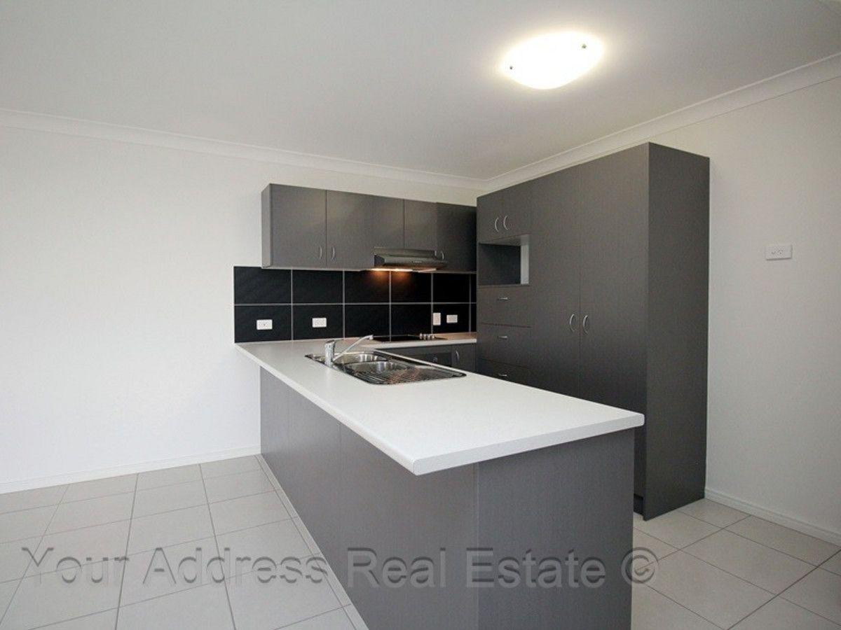 1/26 Fourth Avenue, Marsden QLD 4132, Image 1