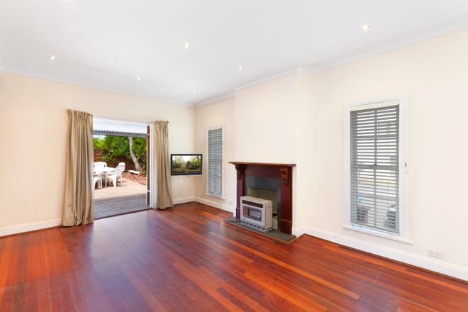 Picture of 14 Canberra Street, RANDWICK NSW 2031