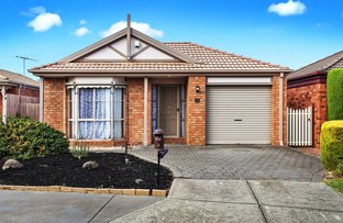 Picture of 6 Parkhill Court, Westmeadows VIC 3049