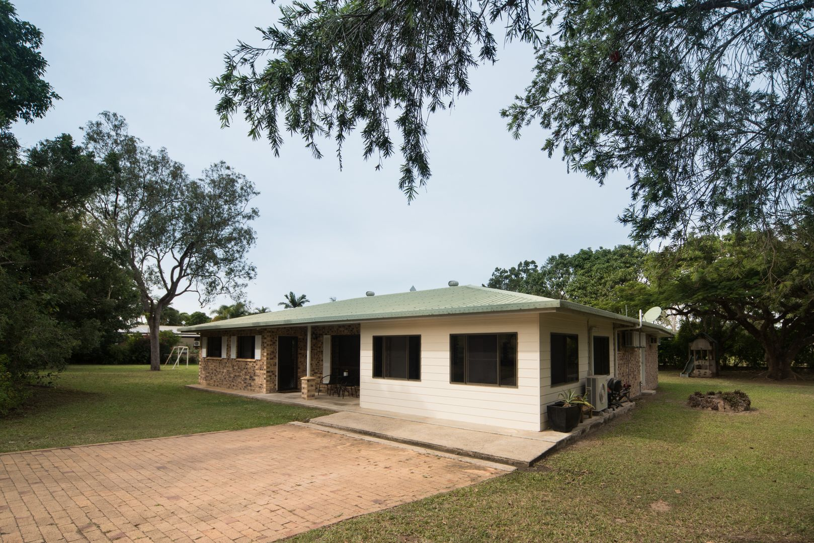25 Wrights Road, Strathdickie QLD 4800, Image 2