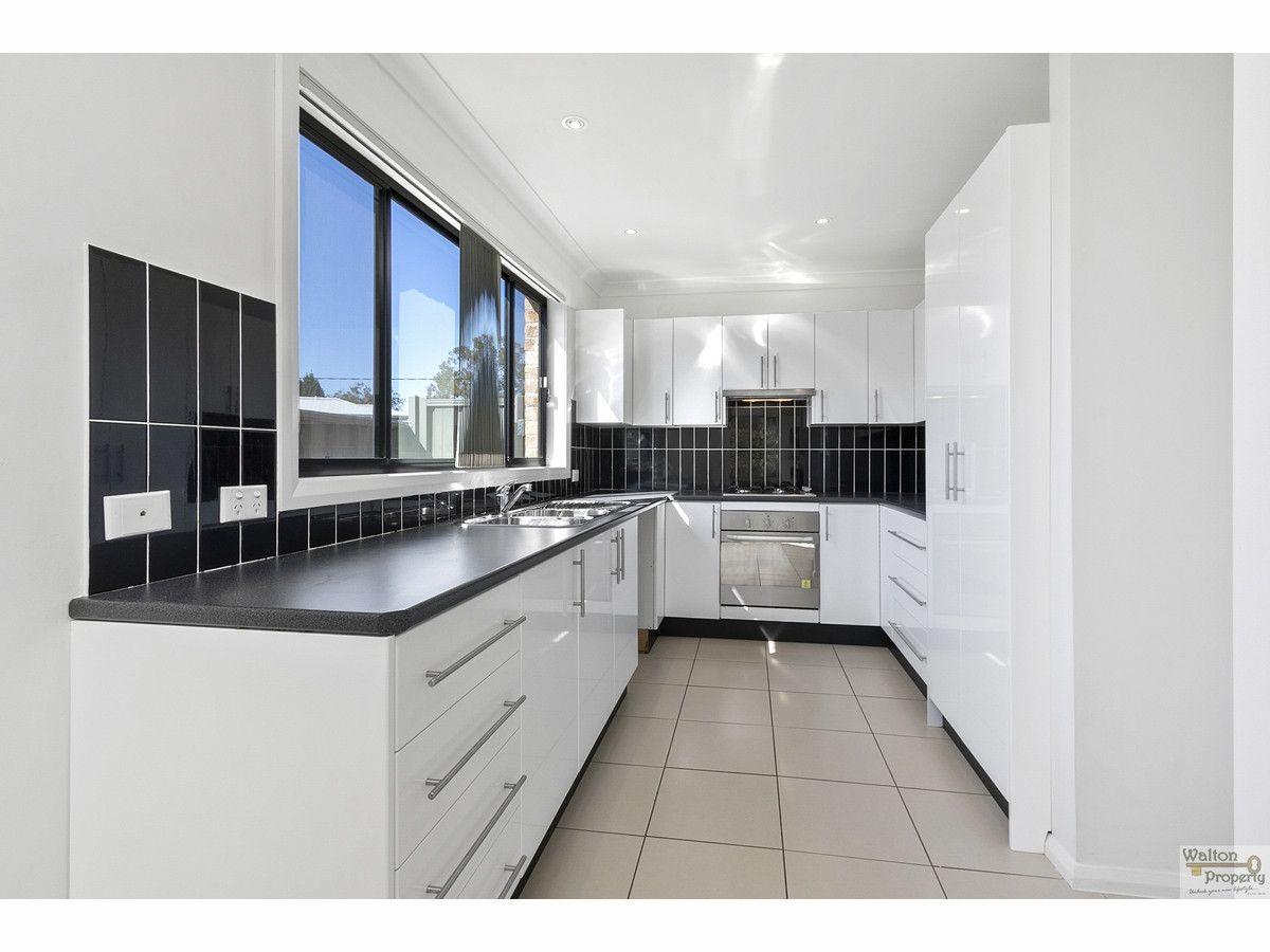 13B Ducker Avenue, Richmond NSW 2753, Image 1