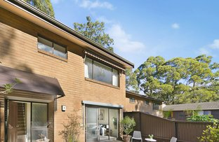 Picture of 9/22 Fontenoy Road, Macquarie Park NSW 2113