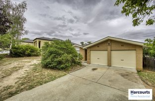 Picture of 162 Bicentennial Drive, Jerrabomberra NSW 2619