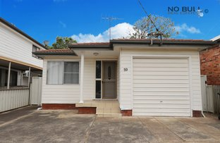 Picture of 59 Donald Street, Hamilton NSW 2303