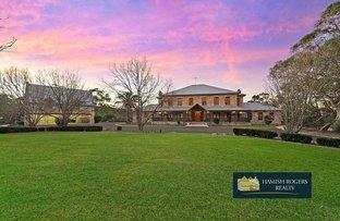 Berrilee NSW 2159