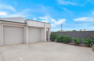 Picture of 54 Holbrooks Road, Flinders Park SA 5025