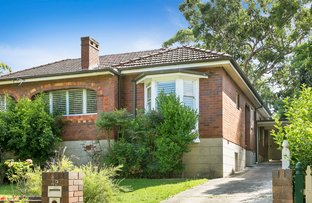 Picture of 49 Morrice Street, Lane Cove NSW 2066
