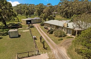 Picture of 100 Boundary Road, Navigators VIC 3352