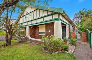 Picture of 50 Ramsgate Road, Beverley Park NSW 2217