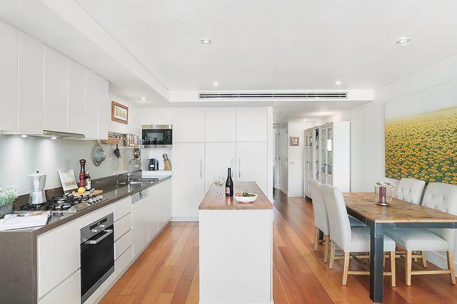 609/53 Crown Street, WOLLONGONG NSW 2500