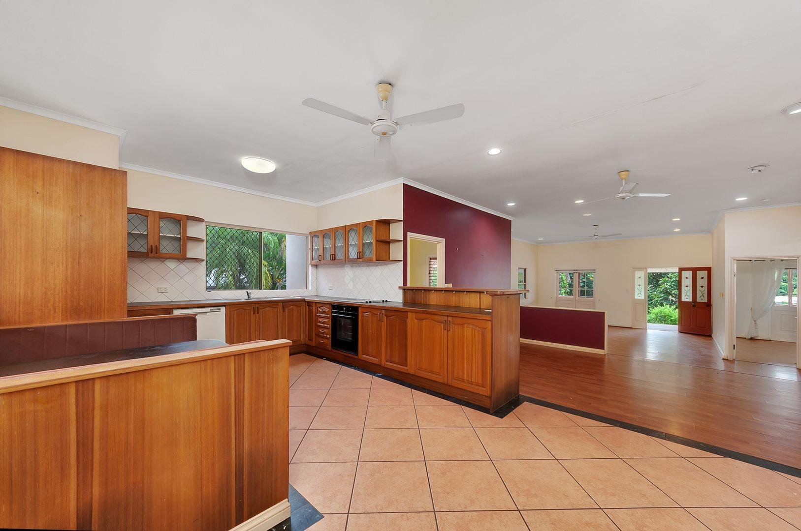 20 Benn  Street, Brinsmead QLD 4870, Image 2