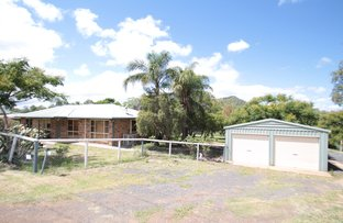 Picture of 42 Kingsthorpe-Glencoe Road, Kingsthorpe QLD 4400