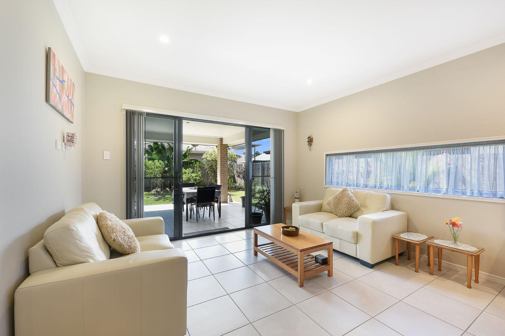 10 Bedford Circuit, Coes Creek QLD 4560, Image 0