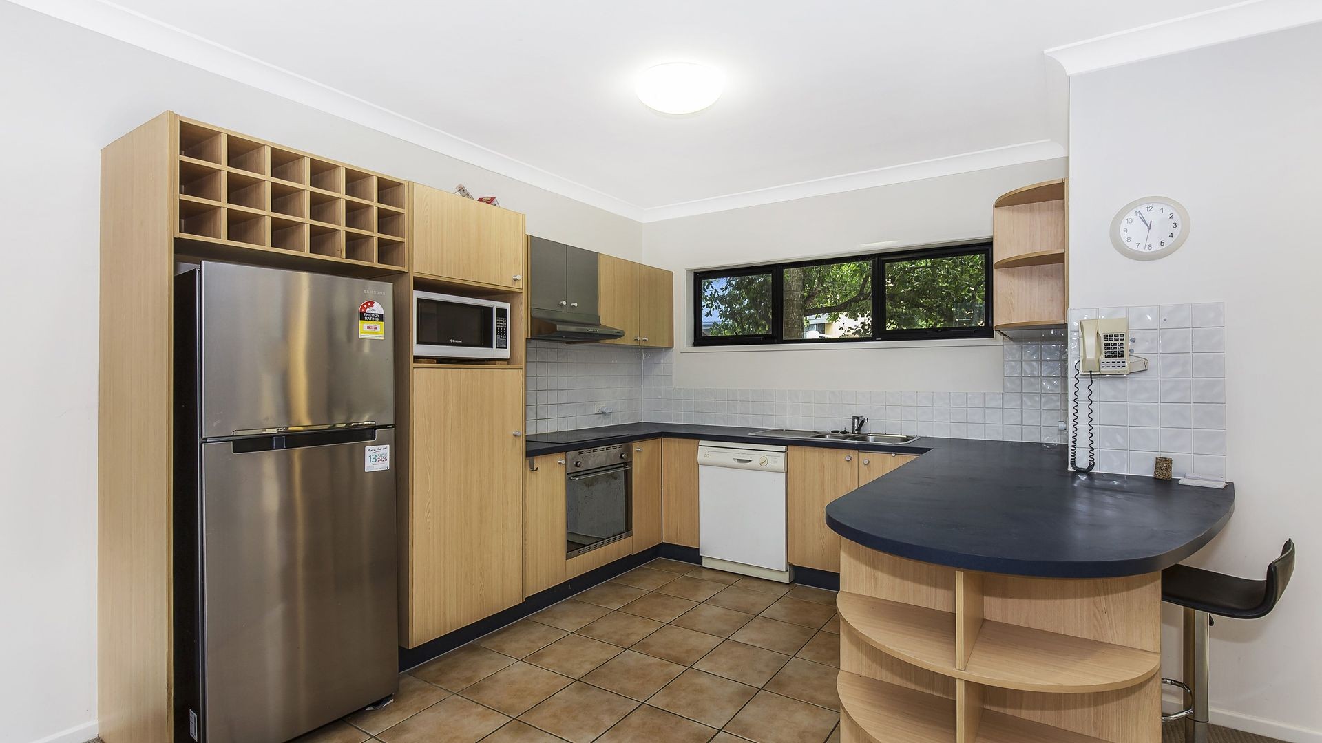 7/122 Central Avenue, Indooroopilly QLD 4068, Image 2