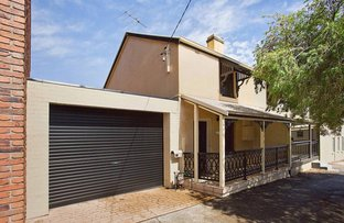 Picture of 25 Bull Street, Cooks Hill NSW 2300
