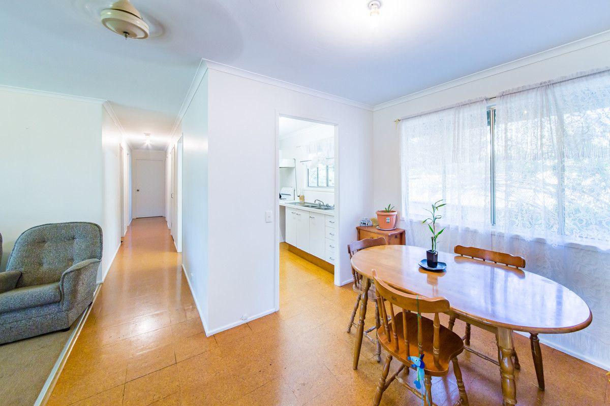 29 Burnett Street, Kingaroy QLD 4610, Image 2