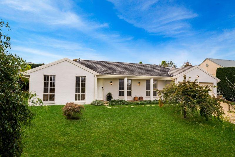 8 King Ranch Drive, Bowral NSW 2576, Image 0