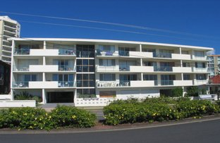 Picture of 4/4-6 Musgrave Street, Coolangatta QLD 4225