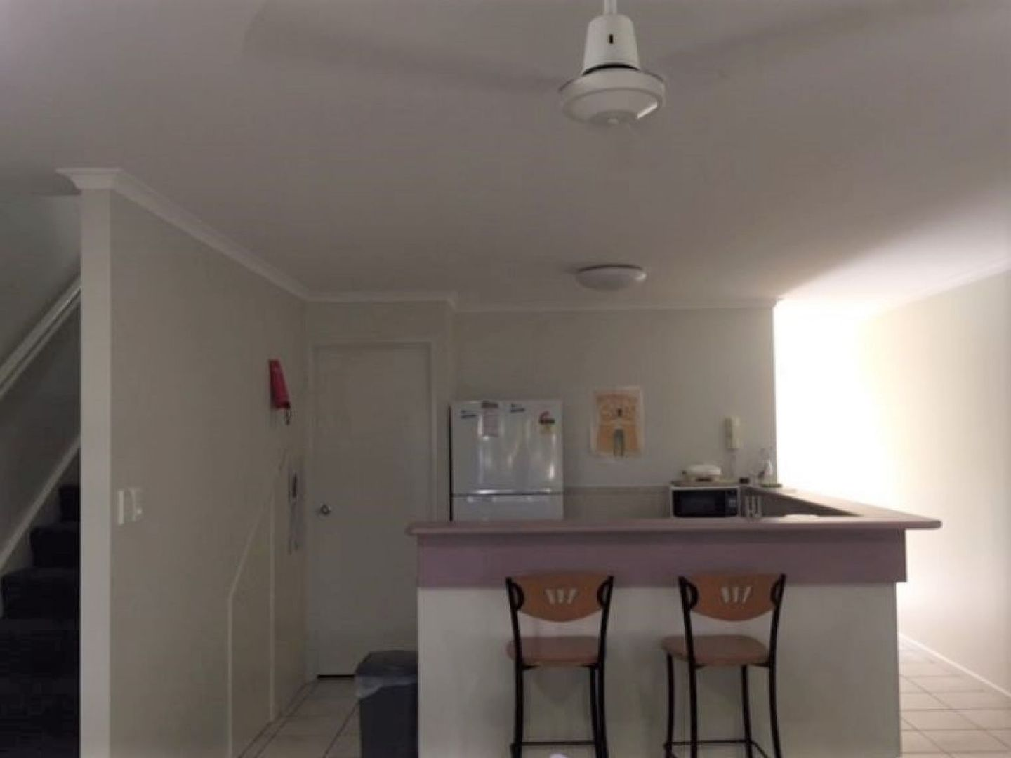 ID:3900526/23 Scholars Drive, Sippy Downs QLD 4556, Image 2