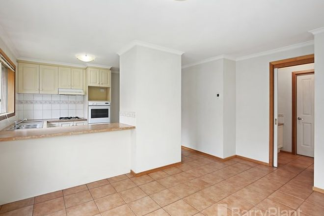 Picture of 2/11 Windsor Park Rise, MOOROOLBARK VIC 3138