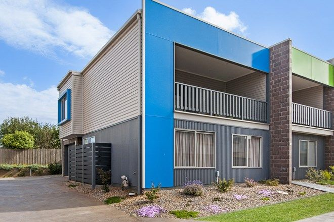 Picture of 23 Napier Place, WARRNAMBOOL VIC 3280