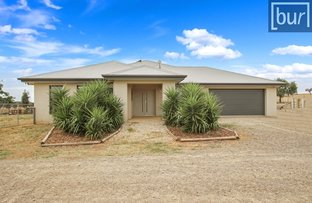 Picture of 55 Vineview Rd, Cornishtown VIC 3683