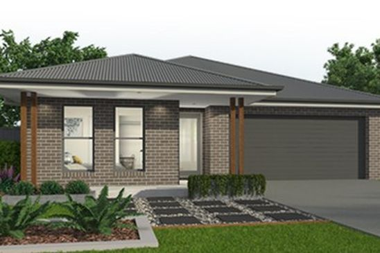 Picture of 723 Stage 7, Potters Lane, RAYMOND TERRACE NSW 2324