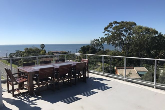 Picture of 6 George St, DECEPTION BAY QLD 4508
