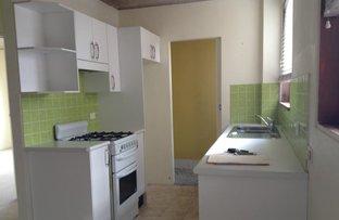 Picture of Unit 11/50 Station Street, Waratah NSW 2298
