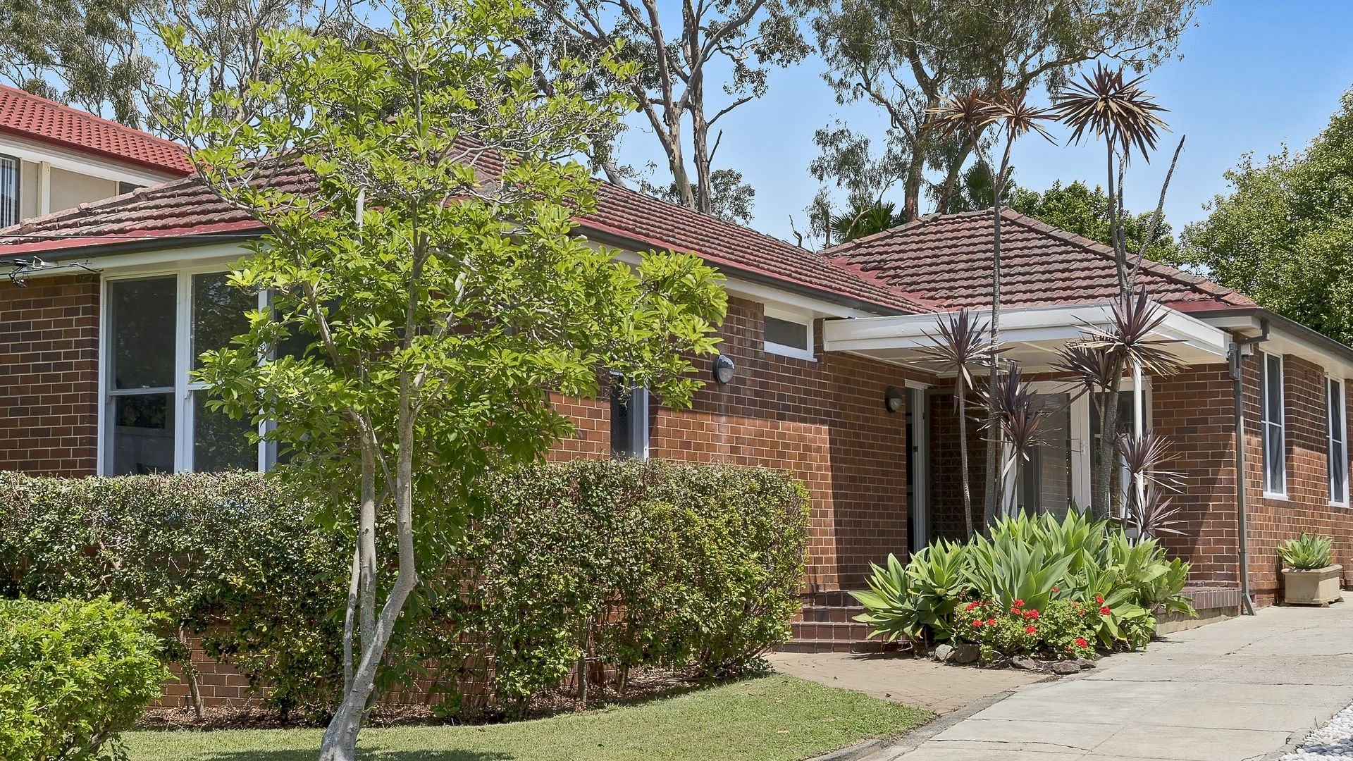 8 Hinkler Cr, Lane Cove NSW 2066, Image 2