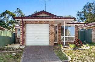 Picture of 4 Iron Bark Way, Colyton NSW 2760