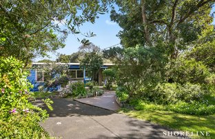 Picture of 23 Guest Street, Tootgarook VIC 3941