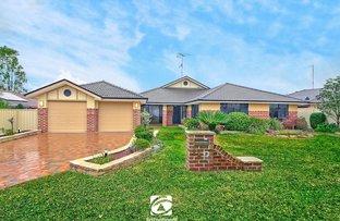 42 Royal George Drive, Harrington Park NSW 2567