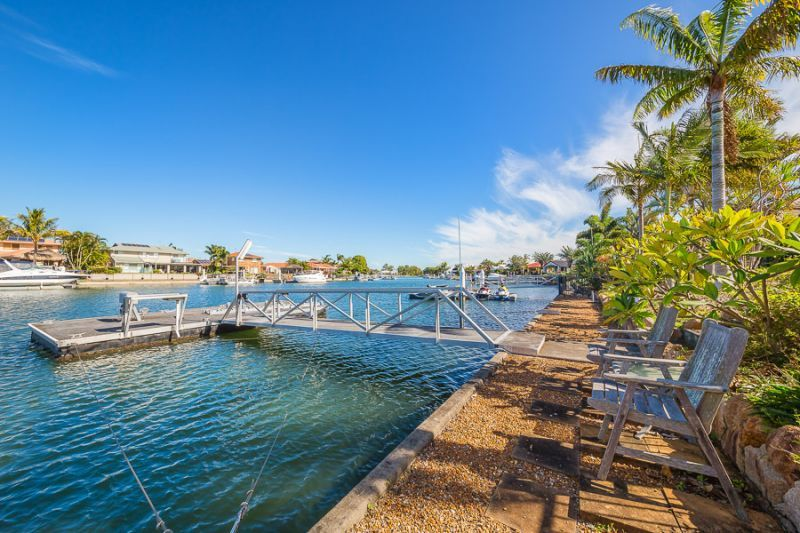 61 Voyagers Drive, Banksia Beach QLD 4507, Image 1
