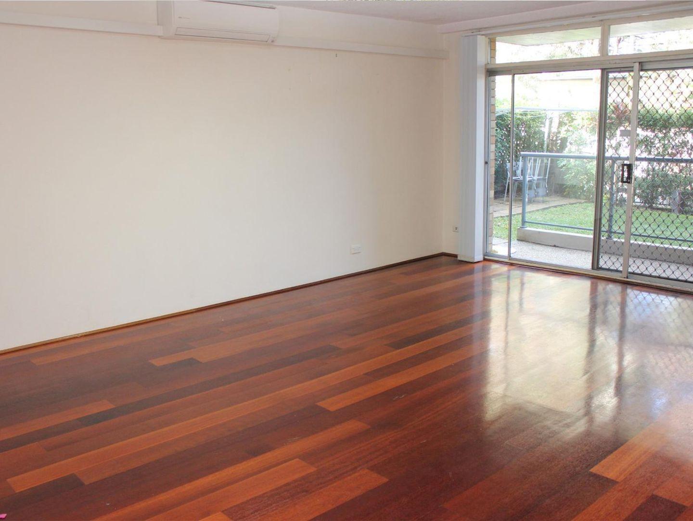 9/18 Longueville Road, Lane Cove NSW 2066, Image 2