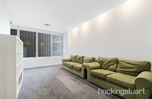 Picture of 805/325 Collins Street, Melbourne VIC 3000