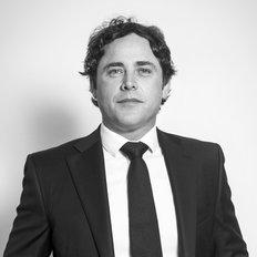 David Howard, Sales representative