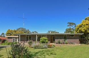 Picture of 568 Bridge Street, Torrington QLD 4350