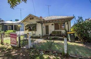 Picture of 23 William  Street, Narrandera NSW 2700